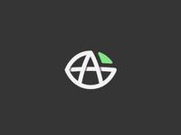 Gestalt Academy Logo