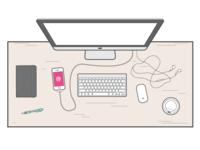 Desktop [Rebound]