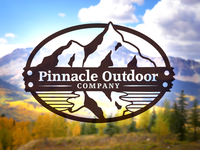 Pinnacle Outdoor Company