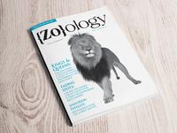 Zoology Magazine