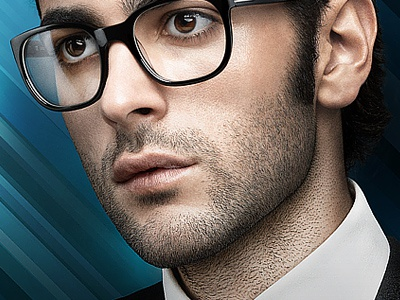 Lozza Website Background website lozza eyewear marco mengoni background retouch photoshop