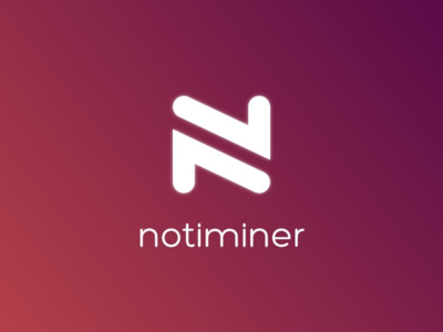 Notiminer Project