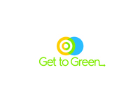 Get to Green