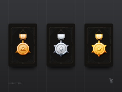 Icon-VIP Badge-1 vip badge icon
