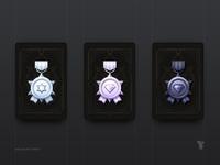 Icon-VIP Badge-2