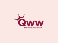 Ladies Shop Logo