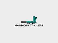 Trailers Logo