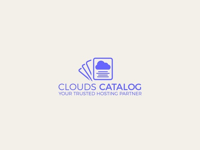 Hosting Company Logo