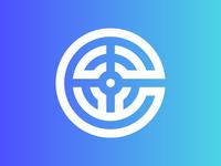 CT Logo