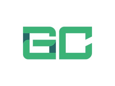 GC-20 Logo