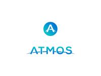 Atmos Branding Exploration