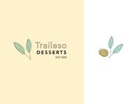 Traileso Desserts