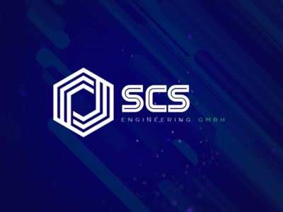 SCS Engineering