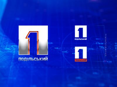 logo_PODILSKIY_TV