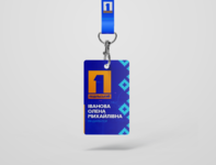 badge_blue