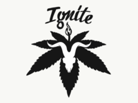 Ignite Cannabis Co. concept
