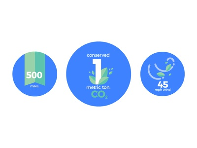 Pedal Achievement Stickers badges graphic design vector iconography stickers achievement exercise pedal
