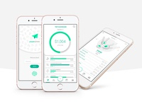 paperplane app