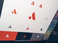 A logo - AnderZ