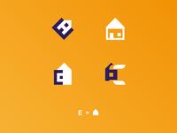Proposals E + House (Construction company)