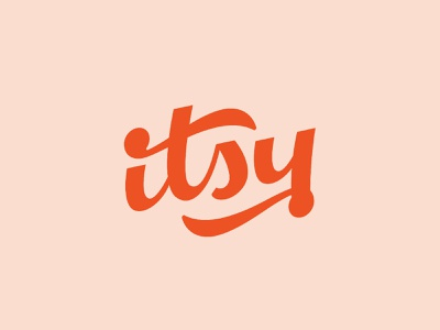 lettering exploration logo design branding lettering typography