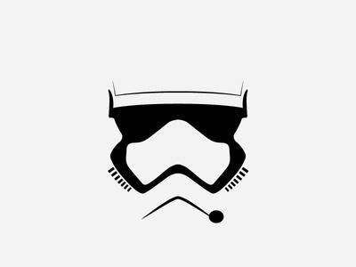 Stormtrooper Alt