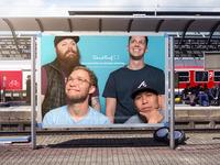 Public Advertisement