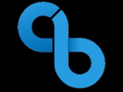 CB Logo Refresh