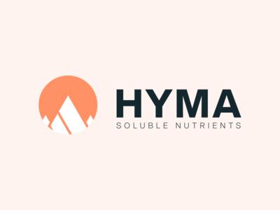 Hyma Soluble Nutrients