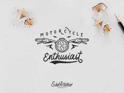 Motorcycle Enthusiast