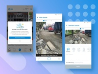 Qlue App