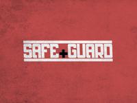 Safeguard Dribbble