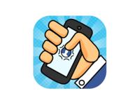 FaceTap game icon