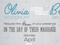 Wedding Invite2