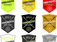 Obringer Training Systems Logo