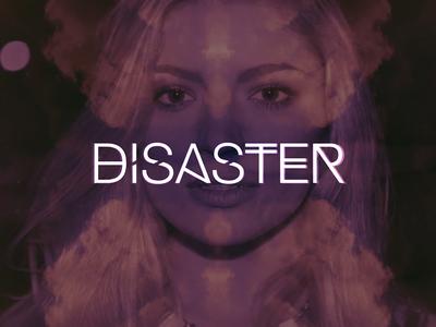 Natural Disaster - Molly Moore