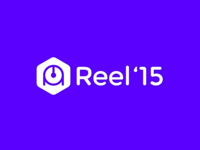 Reel '15