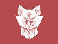 Lotus Fox