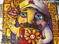 Ave Mario-1