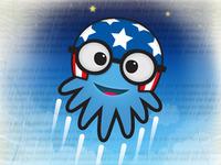 Wiki Game App Illustration