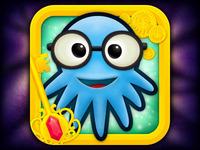 Wiki Game App Icon