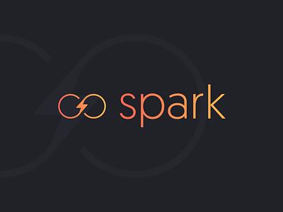 Logo Design for Dating App minimal logo branding