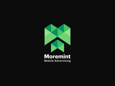 Moremint Logo