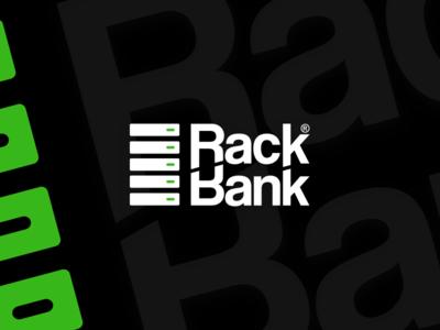 Rackbank Logo