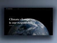 Sustainability in Design