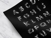 Smoking Futura | All, Closeup