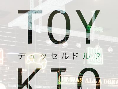 Toykio 1
