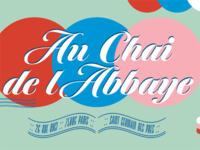 Au Chai De L'Abbaye || Revised