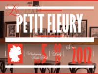 Le Petit Fleury | Opener