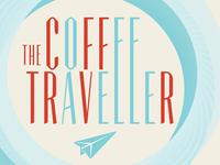 The CoffeeTraveller | Release